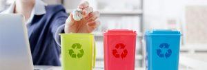Solution environnementales