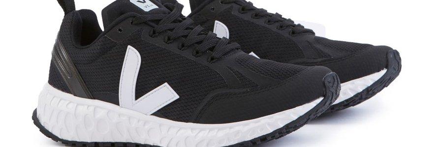 Chaussures éco-responsables