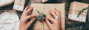 cadeau durable et écologique